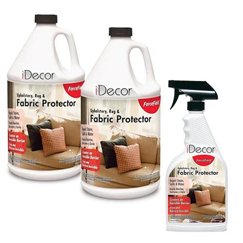 Upholstery Protector Spray Reviews by Best Anti Stain Treatment Sofa Spray Nanocareproducts