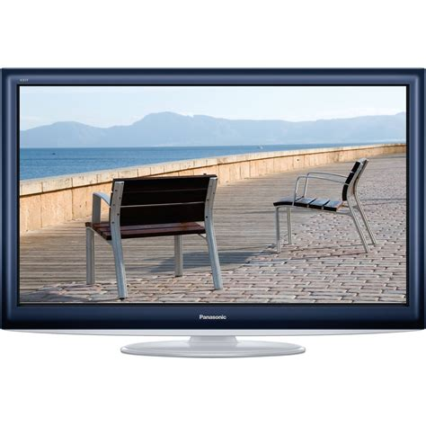 Tv Led Panasonic Bandung panasonic viera tc l37d2 37 quot 1080p led lcd tv tc l37d2 b h