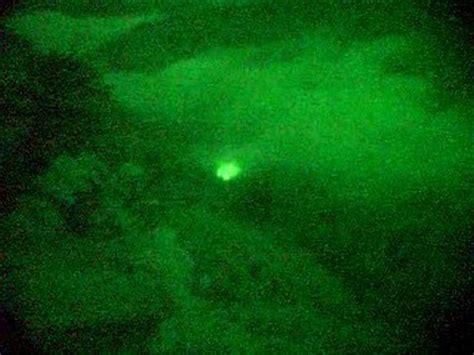 Coast Lights by Ghost Lights Near Brown Mountain Coast To Coast Am