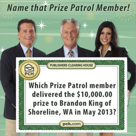 Pch Prize Number Ownership - 206 best pch publishers clearing house images on pinterest cooking barber and happy