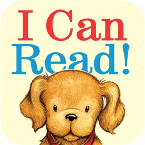 what can i do books new quot i can read quot books for pete the cat and more