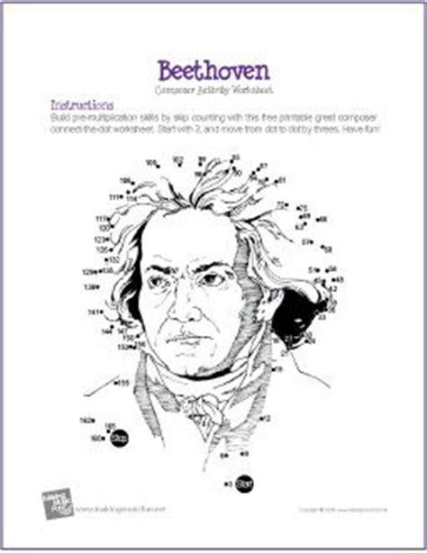 simple biography about beethoven 91 best beethoven for kids famous composer lesson plans