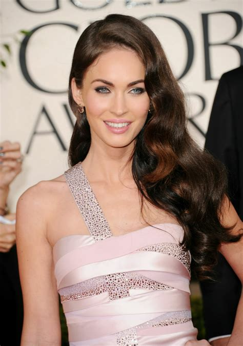 fox hair extensions megan fox hair extensions hair extensions pictures
