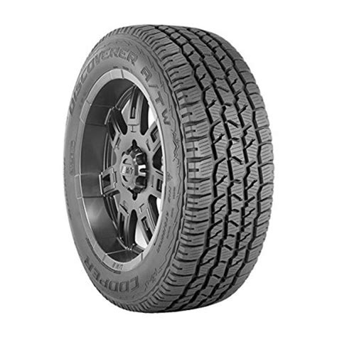 top rated light truck tires best truck tires best suv tires reviews