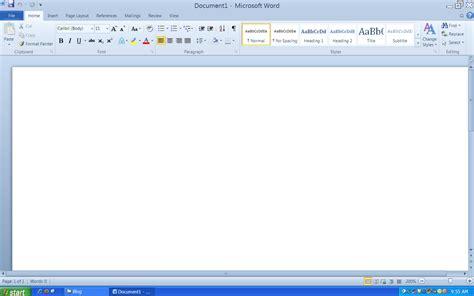 Microsoft Office Word 2010 Word Office 2010 Key Office 2010 Keygen Overclock