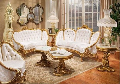victorian era couch things you need to know about victorian furniture