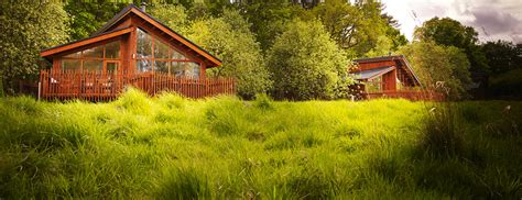 Cottages In New Forest For Breaks by Thorpe Forest Norfolk Log Cabin Lodge Holidays Breaks