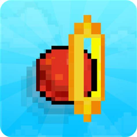 doodle jump cheats kindle bounce original apk for windows phone android