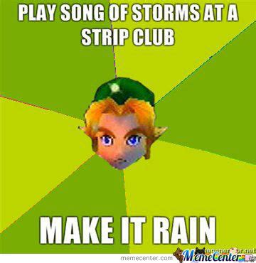 Make It Rain Meme - make it rain by recyclebin meme center