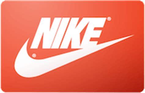 Nike Gift Cards Where To Buy - buy nike gift cards discounts up to 35 cardcash