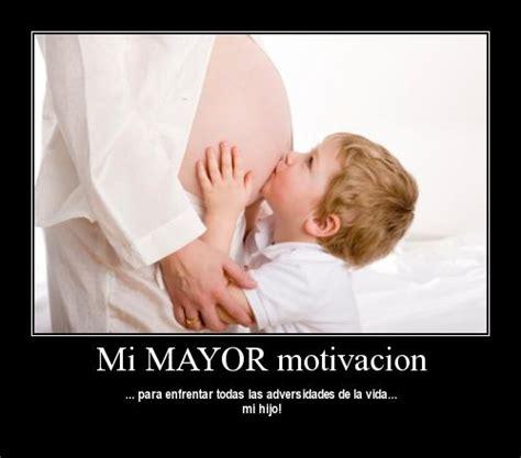 imagenes de motivacion para mi esposa mi mayor motivacion mam 225 slatinas