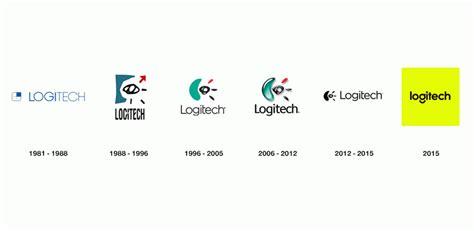 design evolution meaning nods