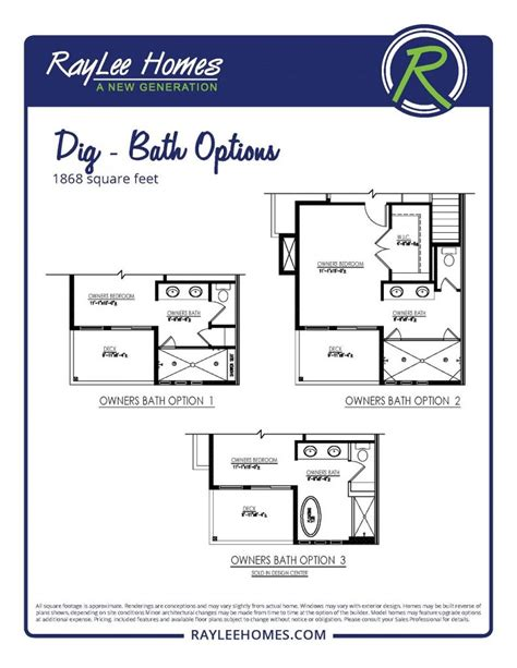 new home design center options 100 new home design center options new sales form