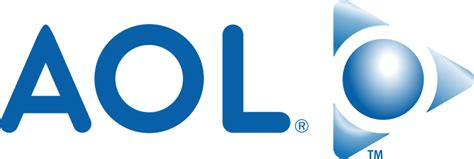 aol images file aol logo svg