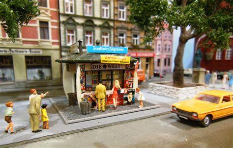 Stehle Für Kinderzimmer by Fde Archiv