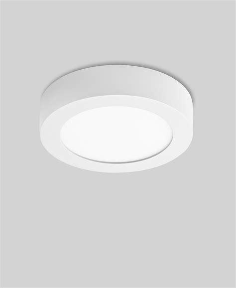 leuchten led prediger base p 008 freistrahlende led deckenleuchten r