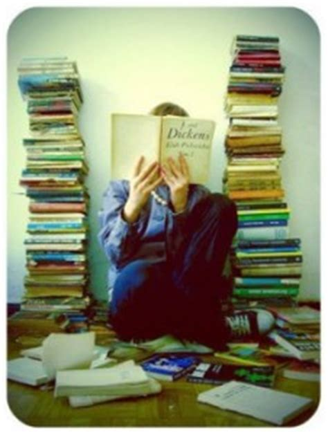 of the person books person reading a book 226 215 300 rekindle