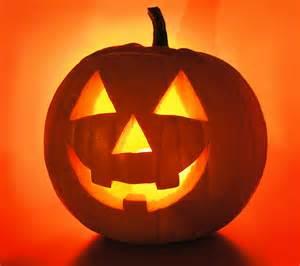pumpkins maui wowi blog