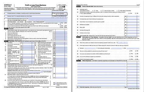 search results for 2014 tax form 1040 printable