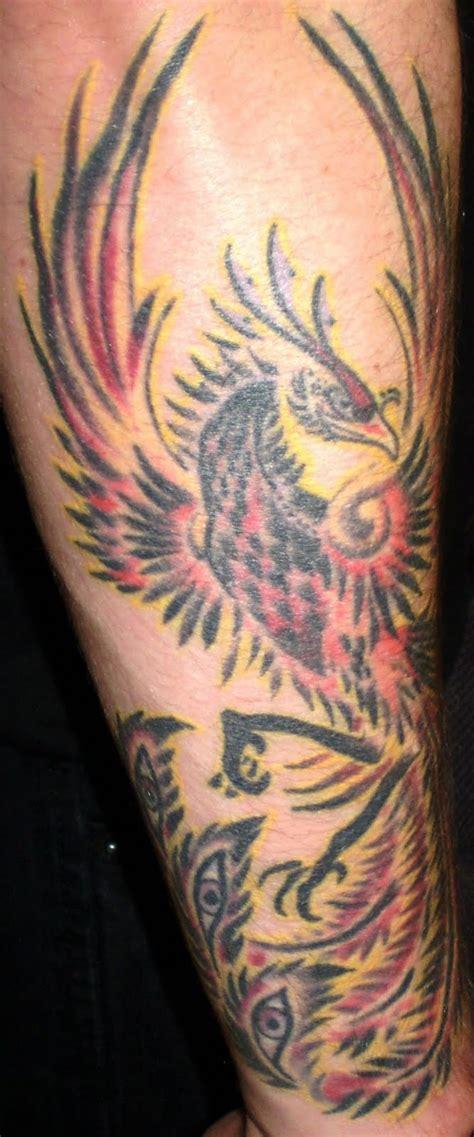 phoenix koi tattoo 17 best images about tattoo ideas on pinterest koi fish