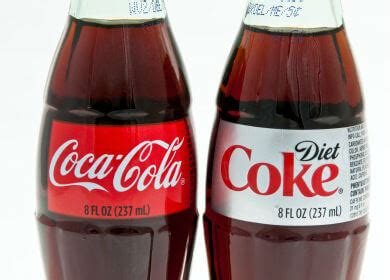 Detox Aspartame Erectile Dysfunction are they kidding coca cola calls genetically modified