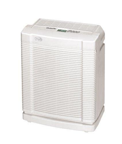 30378 air purifier microscopic air purifier reviews hq