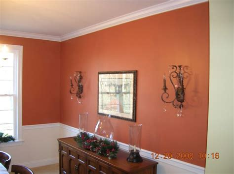 Sherwin Williams Paint Finishes Interior by 17 Best Images About Paint Colors On Paint
