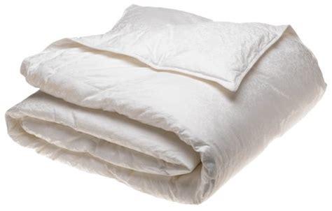 gel fiber comforter cheap beyond down gel fiber comforter full queen