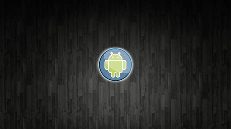 android black wallpaper reviveopdesign android wallpaper black