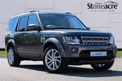 ebay land rover for sale land rover discovery for sale on ebay car release and