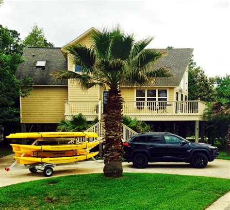 paddle boat rentals gulf shores al gulf shores boat and paddlesports rental two person
