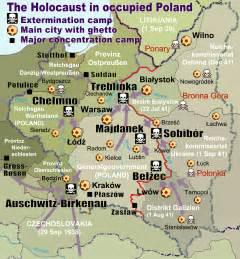 File ww2 holocaust poland png wikipedia the free encyclopedia