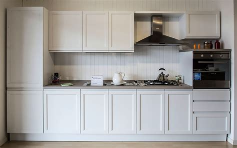 Bella Opinioni Cucine Lube #1: Cucine_Lube-Selma.jpg