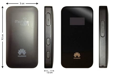 3 3g Wifi huawei e586 original wireless unlocked pocket wifi 3g