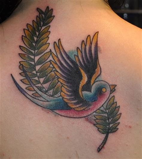 minnesota tattoo removal 50 best northeast laramy images on
