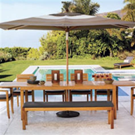 buy used patio furniture buying outdoor dining sets patio furniture