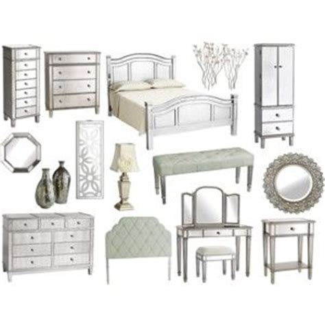 pier 1 bedroom furniture hayworth mirrored furniture collection hayworth dresser
