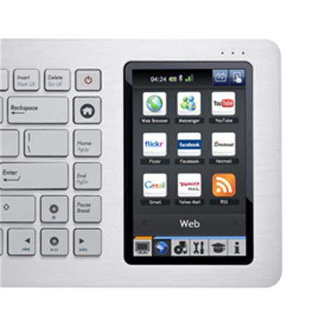 Asus Laptop Touchscreen Einschalten asus ek1542 eee keyboard pc touchscreen display ssd all in one pc ebay