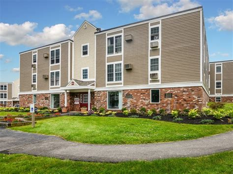 Apartment Communities Ma The Boulders Apartment Homes Umass Amherst Apartment
