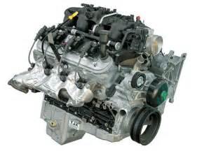 gm 6 0 engine block gm free engine image for user manual