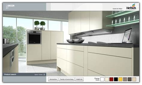 hettich kitchen design hettich kitchen designs best home decoration world class