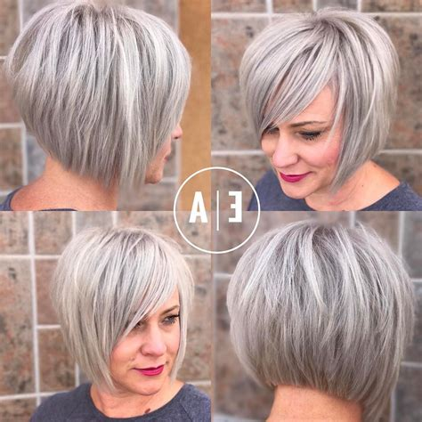 trending hairstyles for 45 trending short hairstyles 2017 45 trendy short hair cuts