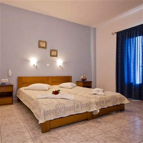 rooms in milos island galini hotel or accommodation in galini hotel milos island greece rooms