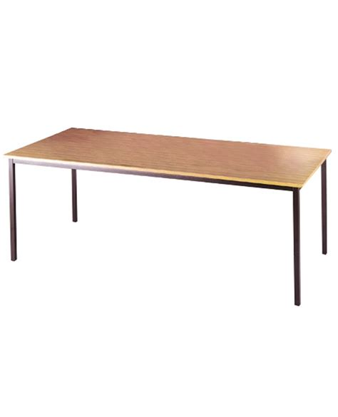 Flexi Furniture by Flexi Table Flxg12 121 Office Furniture