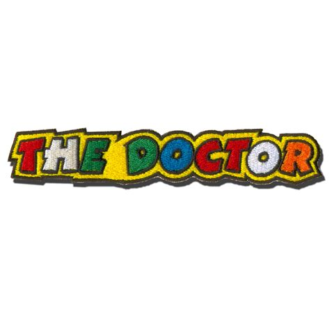 rossi logo the gallery for gt valentino rossi the doctor logo vector