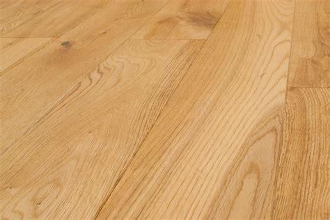 easiklip solid hardwood flooring white oak natural oak