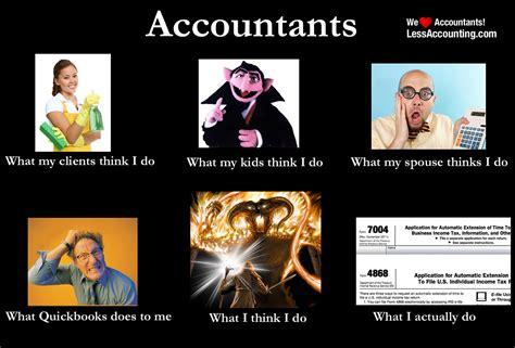 accounting memes finance and economics memes financial translator