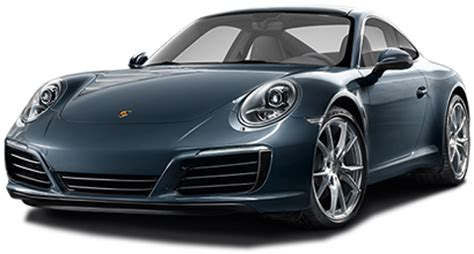 Porsche Kaen by Porsche Southpoint New Porsche Used Car Dealer Durhaml