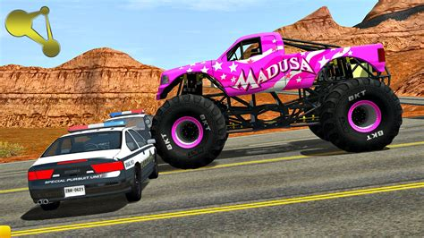 monster truck crash videos youtube 100 monster truck crash videos youtube stunt show
