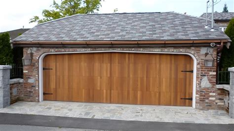 Garage Doors Vancouver New Custom Projects 778 655 Overhead Doors Vancouver